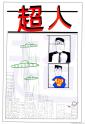 hanzi-chao1-super-b