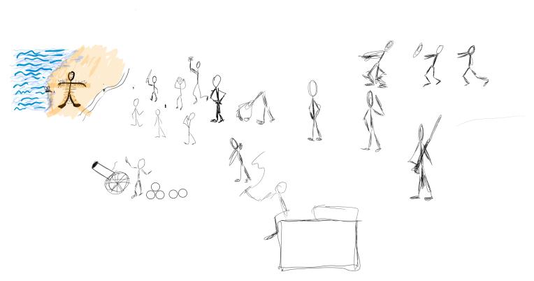 sketch_big2