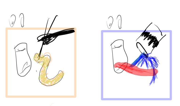 sketch_eatdrink