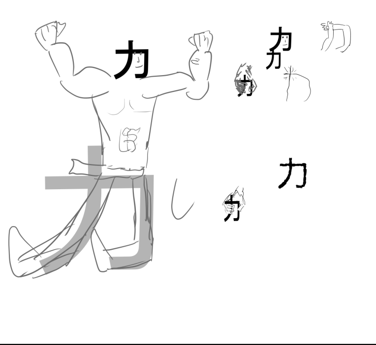 sketch_strength