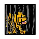 tiger_revised