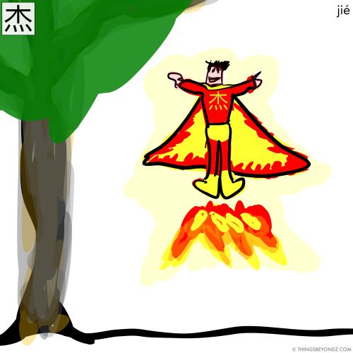hanzi-jie2-hero
