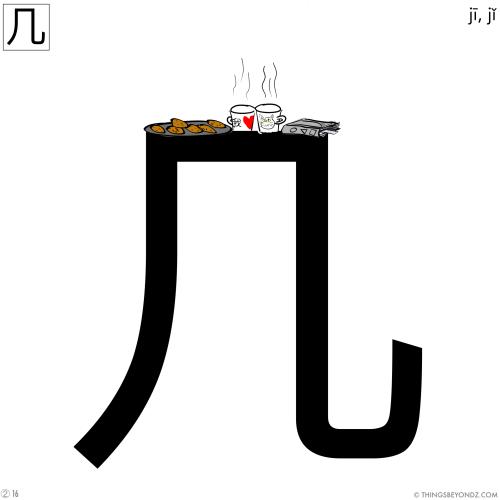 kangxi-radical-2-16-ji1-table-ji3-several