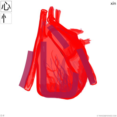 kangxi-radical-4-61-xin1-heart