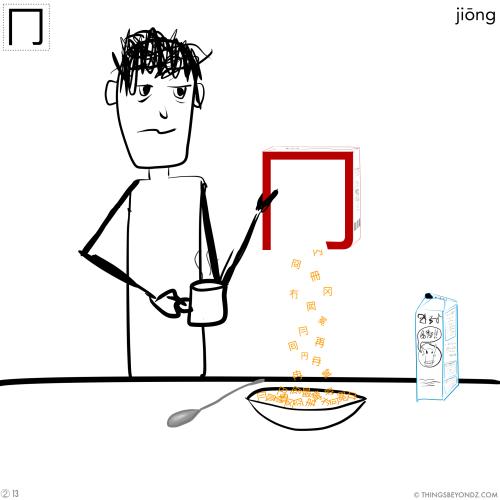 kangxi-radical-2-13-jiong1-down-box