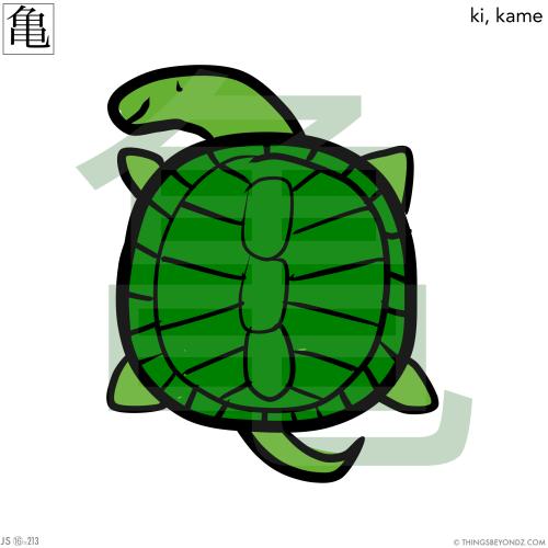 kanji-radical-16-213-shinjitai