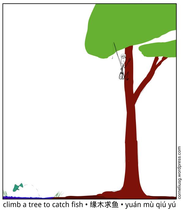 climb_tree_catch_fish4_revised