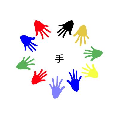 hands-c