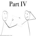 xxz-title-part-4