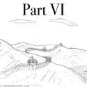 xxz-title-part-6